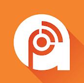 podcast addict for pc on windows,mac