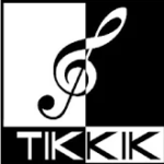 Tik Kik for PC