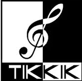 Tik Kik for PC