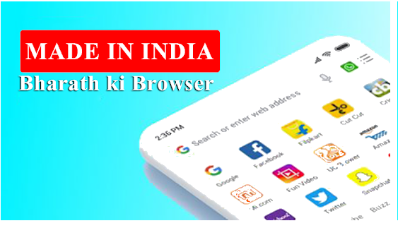 mi browser pro for pc