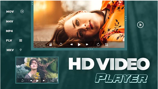 SAX Video Player for PC