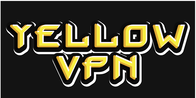 yellow vpn for pc