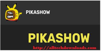 pikashow ios